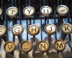 typewriter keys2