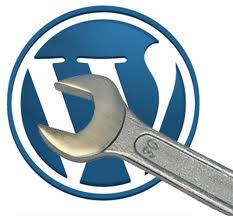 wordpress wrench