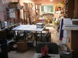messy1 studio